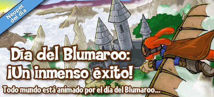 http://images.neopets.com/homepage/marquee/blumaroo_day_2011_es.jpg