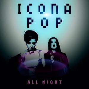 http://upload.wikimedia.org/wikipedia/en/6/67/Icona_Pop_All_Night.jpg