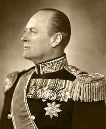 Archivo:Olav V of Norway.jpg