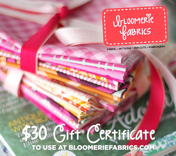 30GiftCertificate