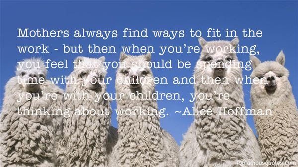 Spending Time With Your Child Quotes Best 1 Famous Quotes About
