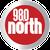 North 98