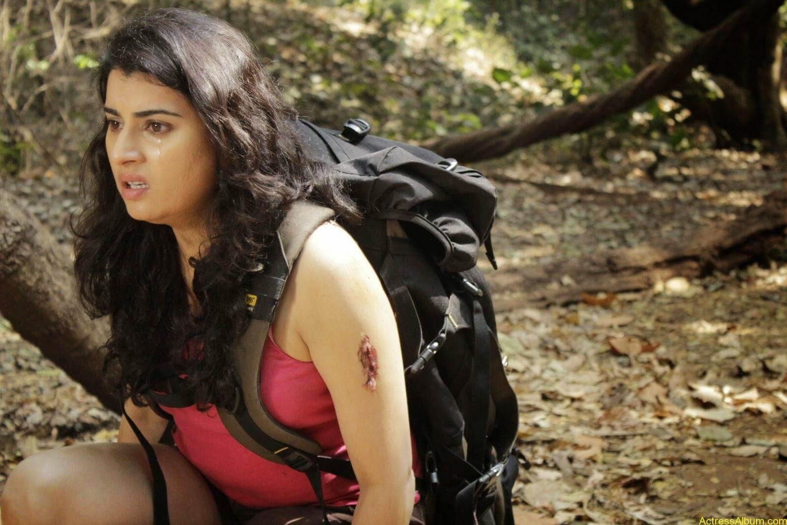Archana-Panchami-Movie-Stills-1