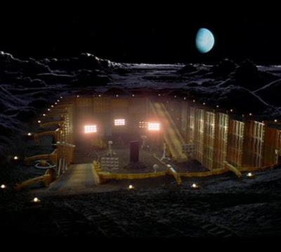 excavacion lunar