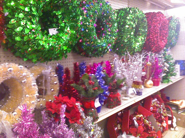 big lots christmas decorations 600 x 900 503 kb jpeg big lots wreaths made from new christmas ornaments i shop target big lots big lots christmas - Big Lots Christmas Decorations