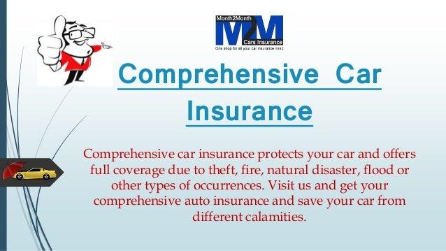 canonprintermx410: 25 Fresh Full Coverage Insurance Quotes ...