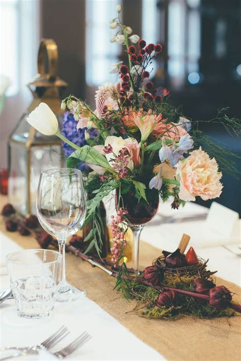 911 best images about BOHO WEDDING {CHIC}   TRIBAL   AZTEC