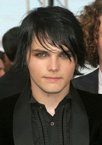 Black hair color with highlights,Black hair color with highlights 2011,Black