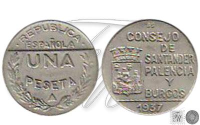 116900(MONEDA 116900)
