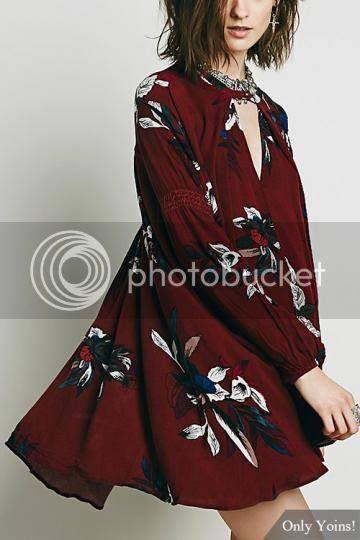photo floral top yoins_zpssbnbzm6b.jpg