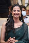 Actress Meenakshi Chaudhary Stills
