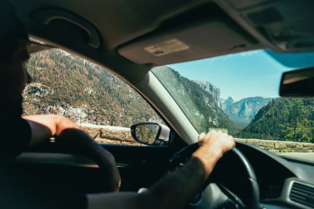 6 Things to Consider When Planning for the Perfect Road Trip in Europe