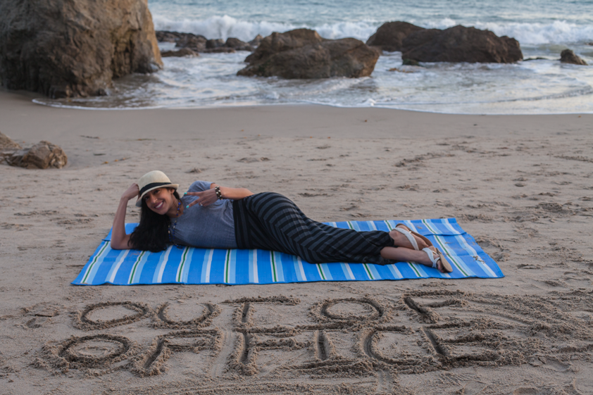 Boss Detox: How to Leave Work Behind on Vacation (With ...