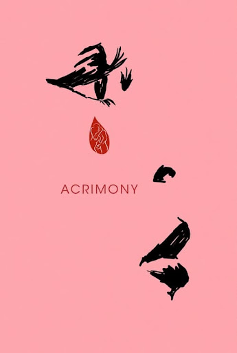 acrimony full movie free download mp4