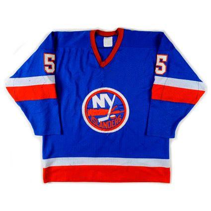 New York Islanders 1978-79 jersey photo New York Islanders 1978-79 F jersey.jpg