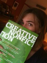 Contributor's copy! WOO