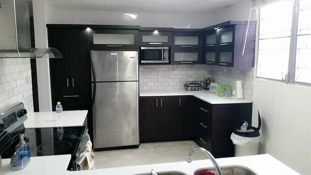 Decorar cuartos con manualidades muebles de banos en for Manualidades de muebles