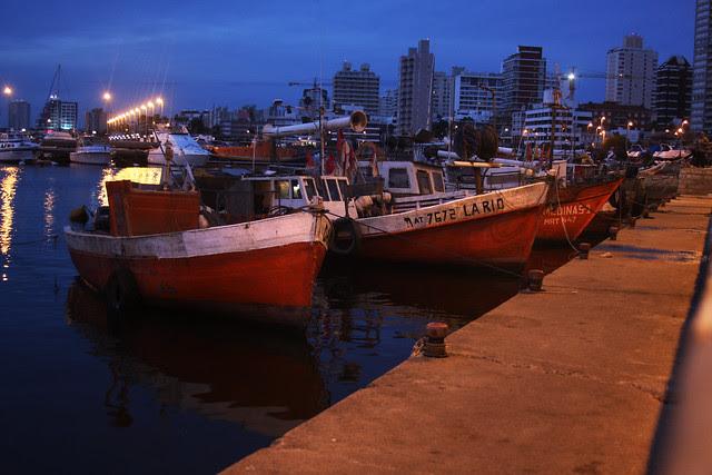 Punta del Este 12
