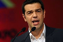 Alexis Tsipras Syriza.JPG
