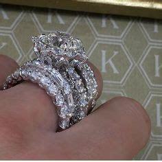 Wendy Williams wedding rings   WEDDING(ENGAGEMENT) RINGS