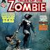 Juegos en Flash: Zombies y más zombies