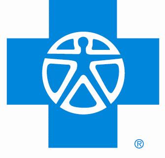 California Health Insurance - News & Information