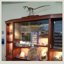 Science Museum «South Shore Natural Science Center», reviews and photos, 48 Jacobs Ln, Norwell, MA 02061, USA
