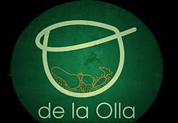 Viandas saludables, gourmet, frescas, naturales u orgánicas, aptas para todo tipo de dietas, prácticas para consumir, se pueden guardar en freezer por 3 meses. En envases reutilizables. www.viandasdelaolla.com
