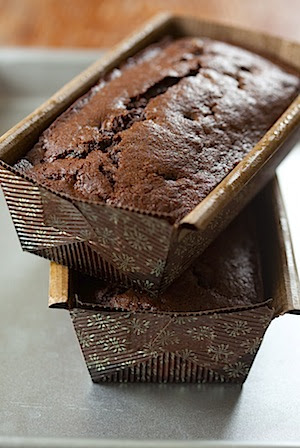 CE Chocolate Gingerbread-19.jpg