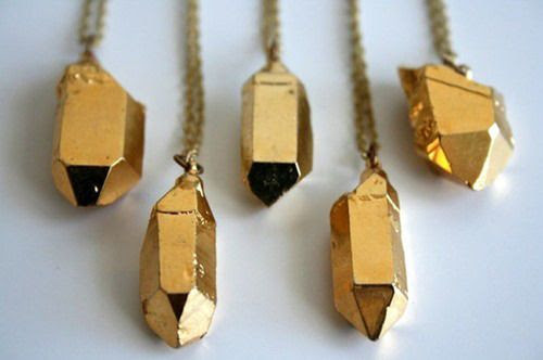 I don't really know what these little golden nuggets of awesomeness are, but I need them.