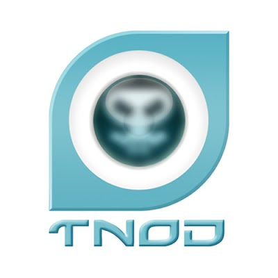 TNod - Add official server of JAIEFRA
