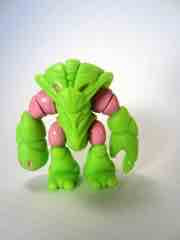 Onell Design Glyos Crayboth Grellanym Action Figure