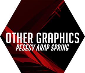 PesEgy Arab Spring Patch