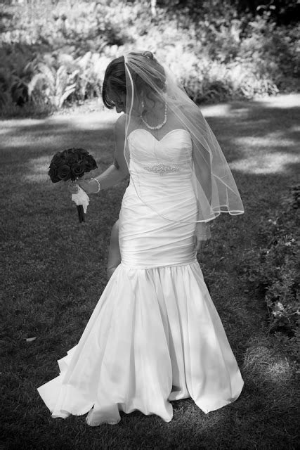 Koru Wedding Style: {Simple Mackinac Island Wedding