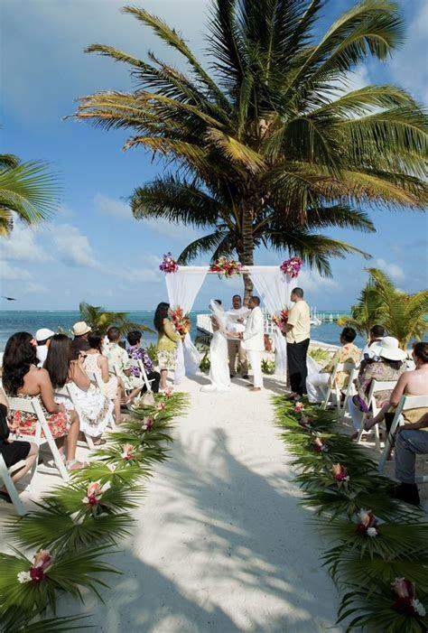 28 best WEDDINGS   Destinations images on Pinterest