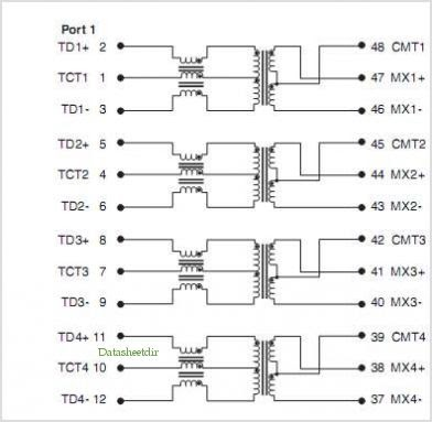 T 568b Wiring Diagram as well 3 On Wiring Diagram For Mouse in addition Data Cat 5 Pinout likewise Cat V Wiring Diagram moreover Tia 570 B Wiring Diagram. on cat5 wiring diagram b