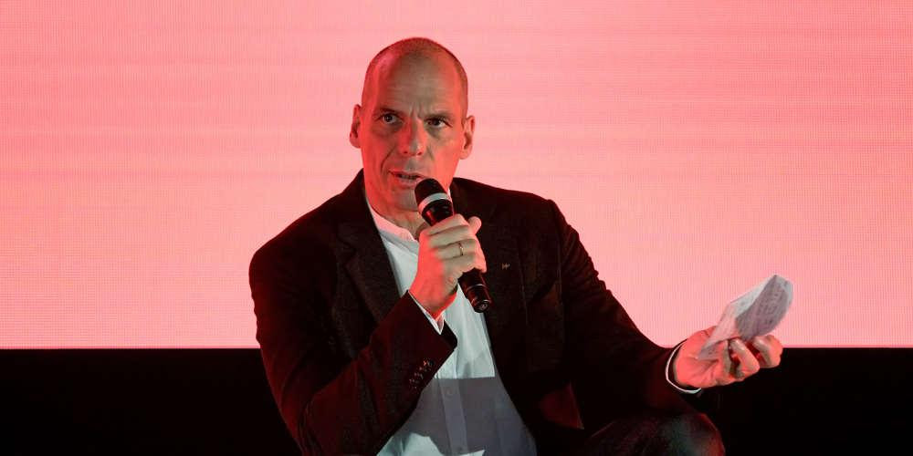 http://www.eleftherostypos.gr/wp-content/uploads/2017/12/varoufakis-ekloges-500.jpg