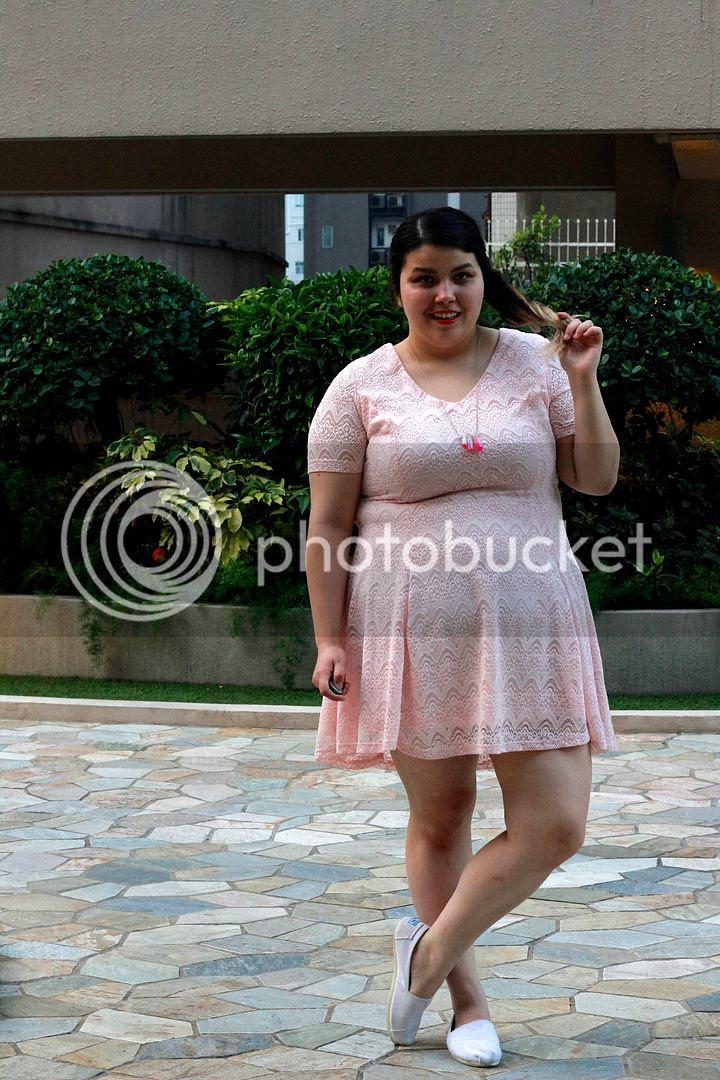 suzy shier plus plus size fashion paisley lace skater dress plus size canada lace dress girl fashion fatshion