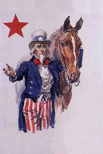 patriotic 3