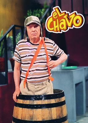 El Chavo - Season 1