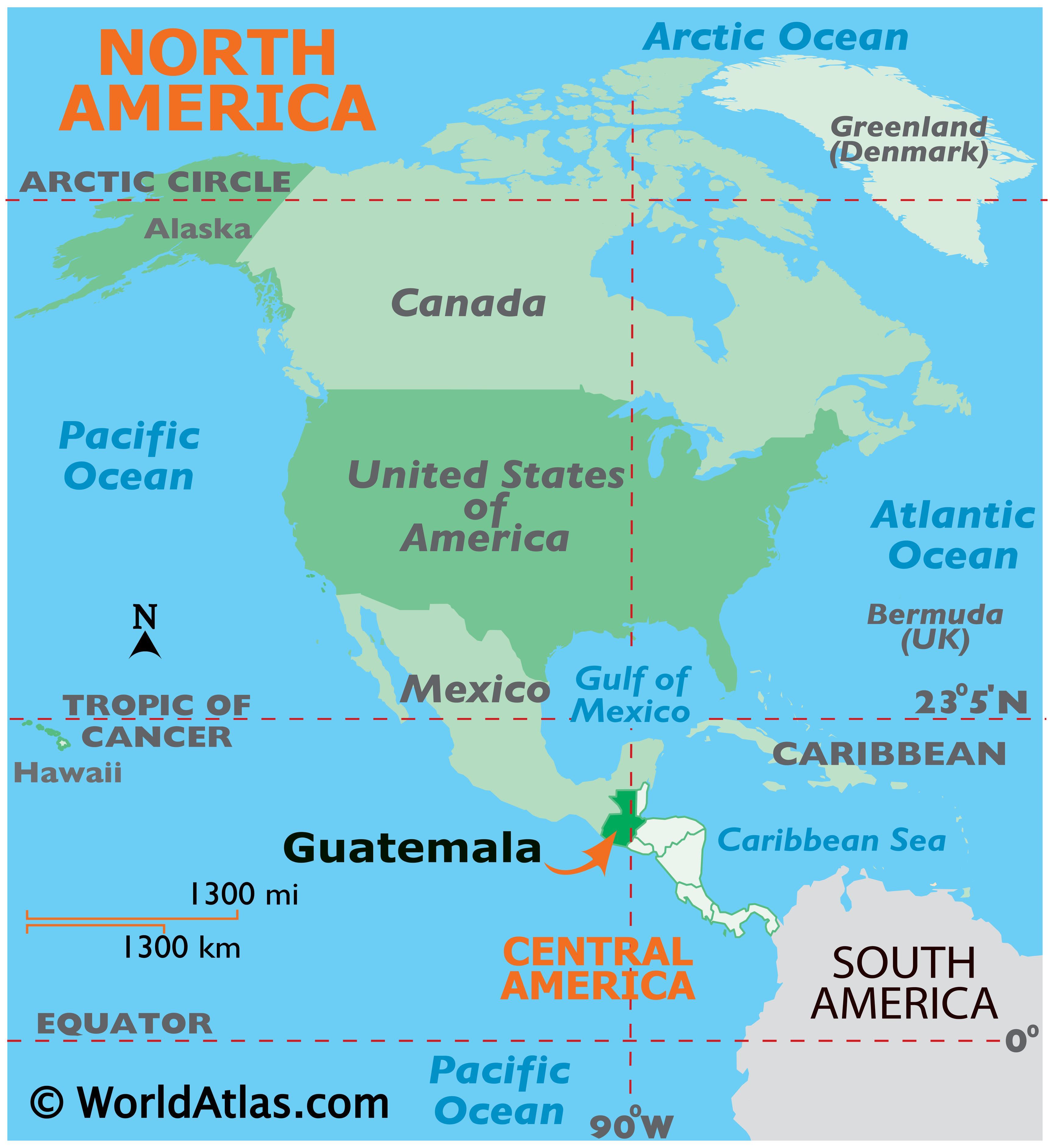 Αποτέλεσμα εικόνας για γουατεμαλα χαρτης