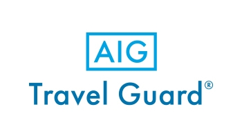Travel Guard Annual Travel Plan - Travel Insurance Center