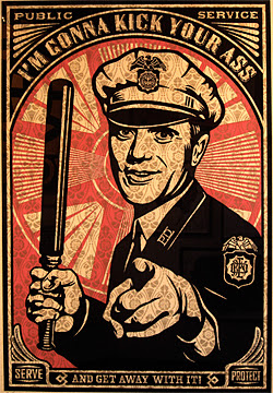 shepard-fairey-santa-monica-auctions