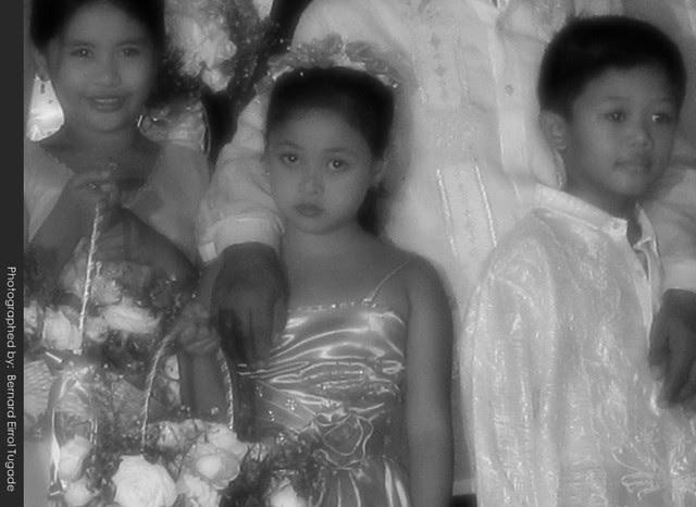 wedding photography_40