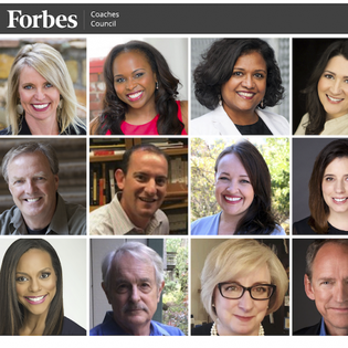 RT @ForbesCoaches: 15 Big Challenges You'll Face As A Modern CEO (And How To Solve Them) https://t.co/utXufvufl8 via @renelle_insight, @TonyaEchols, @rosecartolari, @MichelaQuilici, @hardcorecloser, @connectwithadam, @Erin_Hoffman, @GoCoach_, @JoshLuke4Health and more!