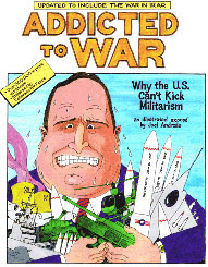 Addicted to War JPG