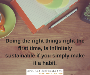 10 Motivational Quotes That Will Inspire Productivity Anne Graham