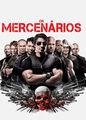 Os mercenários | filmes-netflix.blogspot.com