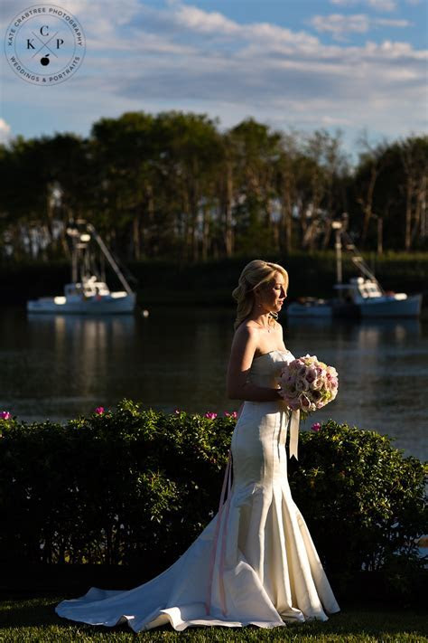 The Best Maine Wedding Photography of 2015 ? Maine Wedding