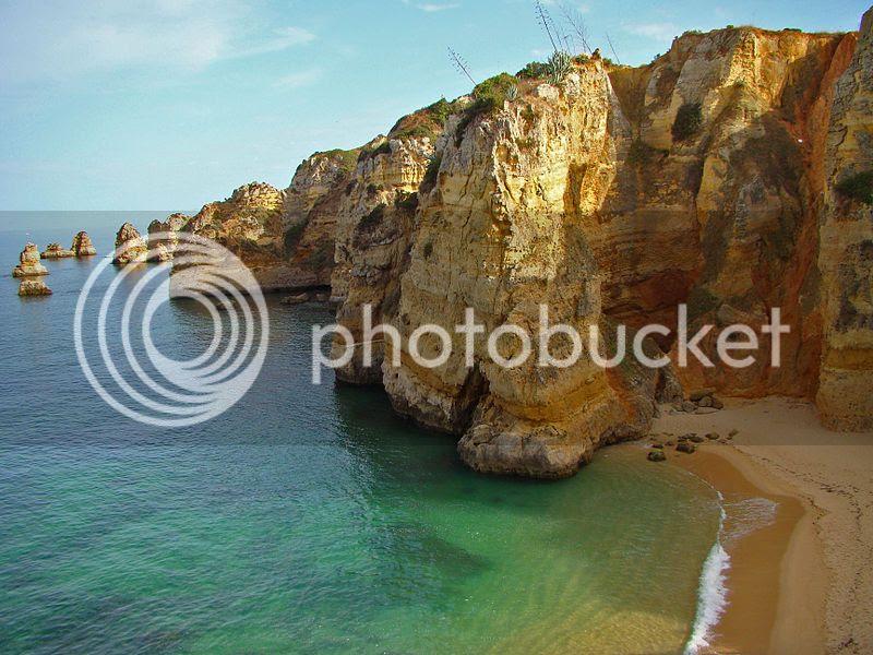 Best Party Beaches in Malta